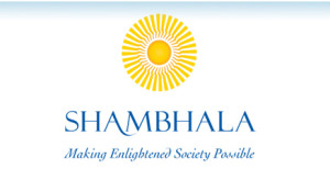 New_Shambhala_Header